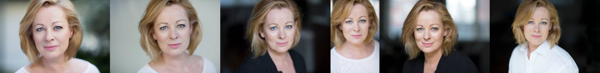 emma bullivant photography actors headshots london corporate portraits headshoteb0790