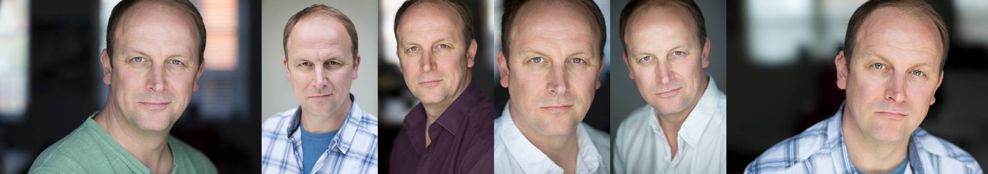 emma bullivant photography actors headshots london corporate portraits headshoteb1519-2