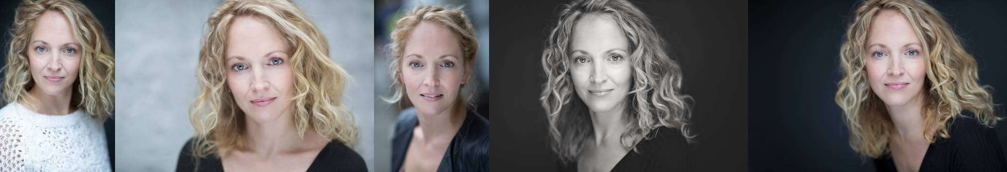 emma bullivant photography actors headshots london corporate portraits headshoteb2636