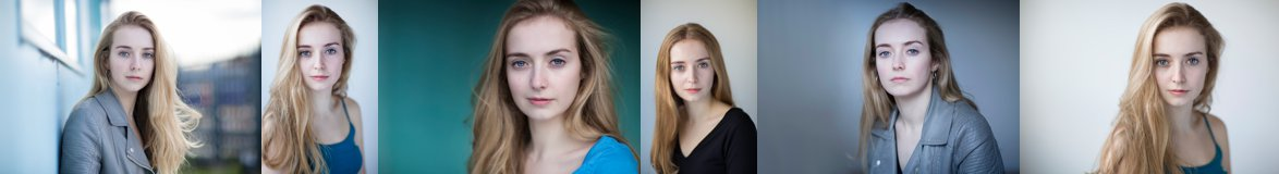 Actors Headshots, EB-Image, Corporate Headshots, Creative Portraits, Actors Headshots London, Corporate Headshots London, Headshot Photography, Headshot Photographer, Headshot Photographer London, Professional headshots, professional headshots london, headshots london, head shot, headshot photography, spotlight actors, emma bullivant, emma bullivant headshots, head shot photography, headshot photography